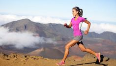 7 Way To Boost Your Endurance and Stamina