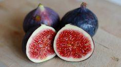 Яжте смокини при висока температура http://www.zdravnitza.com/a/nav/news/s/s/news_id/6848