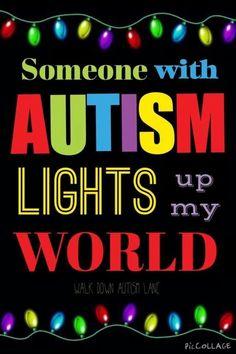 99 fantastiche immagini su Disturbo autistico Frasi Vignette