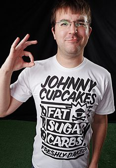 johnny_cupcakes_new_release_12