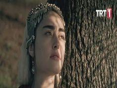 Diriliş Ertuğrul dizisi izle, Dirilis ertugrul, ertugrul gazi http://www.dirilisertugruldizisiizle.blogspot.com.tr