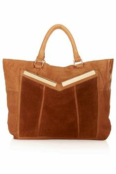 24 Super-Fly Totes To Carry Everything #refinery29