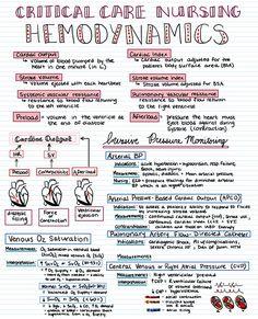 Nursing School Study Guides by CeceStudyGuides Nursing Mnemonics, Icu Nursing, Funny Nursing, Pharmacology Mnemonics, Life Hacks For School, School Study Tips, Nursing School Notes, College Notes, Medical School
