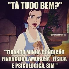 Tipo isso..