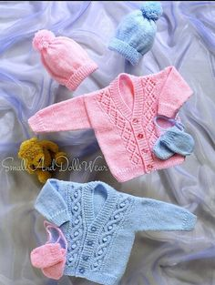 afc01db2e8a4 157 Best Knitts images in 2019