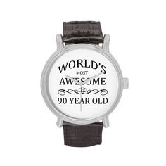 116 Best 90th Birthday Gifts Images In 2019