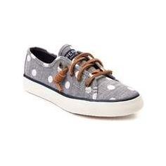 38 Best Big Kidz Shoes c0cef3543
