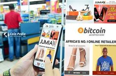 Nothing seems than a greater win for Bitcoin, the Cape Town's Pick n Pay to accept Bitcoin payment from today. Find the complete details here. Does It Work, Bitcoin Price, How To Get Rich, Earn Money Online, Cryptocurrency, Africa, Cape Town, Hip Bones, Financial Literacy