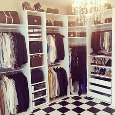 Most popular tags for this image include: fashion, clothes, closet and style