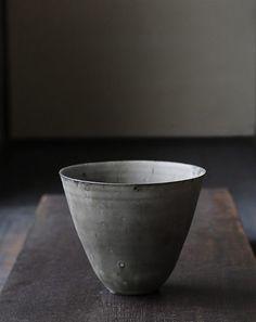 Analogue Life - japanese designed and artisan made housewares