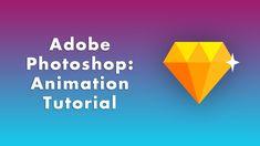 Adobe illustrator 2d Game Art, Animation Tutorial, Adobe Photoshop, Design Tutorials, Icon Design, Adobe Illustrator, Adobe Illistrator