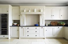 Humphrey-Munson-Kitchens-Very-English-range-Brewers-House-43