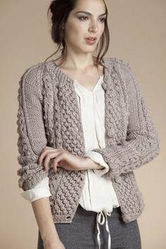http://articulo.mercadolibre.com.ar/MLA-541196462-dvd-tejido-dos-agujas-macrame-y-crochet-moda-_JM