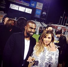 Kanye West and Kim Kardashian are upset with the marriage proposal video leaker, and they may be looking to sue. Yesterday footage of Kanye West's grand marr. Kim Kardashian Kanye West, Kardashian Style, Kardashian Jenner, Kardashian Photos, Kardashian Family, Kanye West Family, Kanye West And Kim, Issey Miyake, Kim Kardashian Engagement Ring