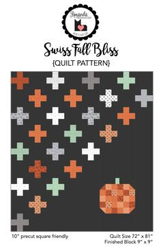 Tie-Dye 101 {the classic spiral|} Halloween Quilt Patterns, Cat Quilt Patterns, Halloween Quilts, Ty Dye, Nautical Quilt, Big Block Quilts, Pinwheel Quilt, Quilt Sizes, Crafts For Girls