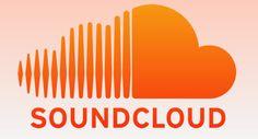 Conoce SoundCloud y los servicios de música online.