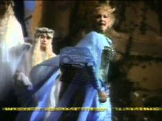 ▶ 04 The KLF Justified And Ancient Feat Tammy Wynette 1991 - YouTube