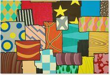 Dan Donaldson - Available at Gurevich Fine Art Oil On Canvas, Dan, Fine Art, Artist, Artists, Visual Arts
