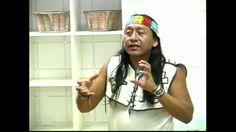 Ac Tah shares Maya Knowledge - part 3