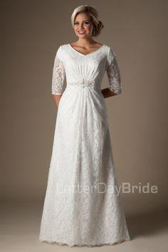 Forceful 3 Layers Girl Bride Wedding Underskirt Swing Petticoat Underskirt Crinoline Slip Wedding Accessories