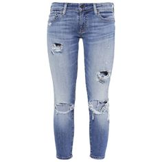 Jeans Skinny Fit - kayla by Denim & Supply Ralph Lauren