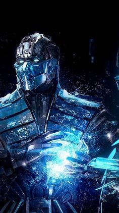 Search free sub zero Ringtones and Wallpapers on Zedge and personalize your phone to suit you. Start your search now and free your phone Raiden Mortal Kombat, Scorpion Mortal Kombat, Mortal Kombat Art, Batman Joker Wallpaper, Marvel Wallpaper, Wallpaper Naruto Shippuden, Naruto Wallpaper, Cute Deadpool, Mortal Kombat X Wallpapers