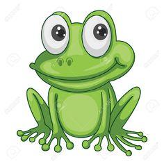 illustrazioni di rane - Cerca con Google