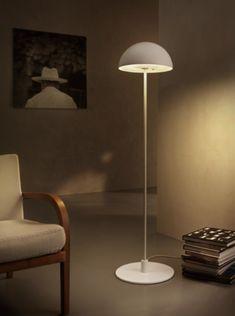15 Best Vesoi lighting images