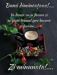 Good Morning, Christmas Ornaments, Holiday Decor, Wallpapers, Tea, Coffee, Bom Dia, Buen Dia, Kaffee