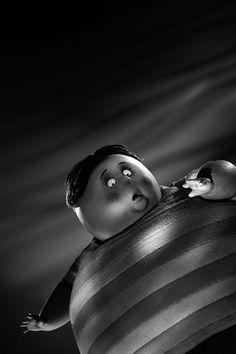 Frankenweenie 2012 - Um remake do curta metragem de Tim Burton