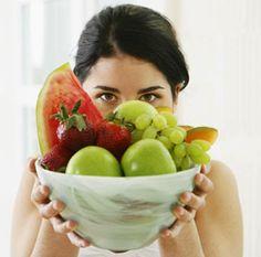 Diet Buah: Cara Diet Alami Dengan Mengkonsumsi Buah Sehat
