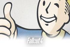 Fallout 4, come ogni altro giochi che si rispetti, è pieno di luoghi nascosti da scoprire. Ecco una piccola guida per facilitarvi la ricerca. #fallout4 #bethesda
