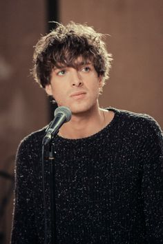 somehow he's gotten cuter and it's so upsetting // paolo nutini--my scottish love-----I am loving his music