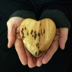 Beautiful handmade valentine's gift from my husband...if you've read our blogs you'll know that we always give handmade gifts... He's amazingly talented and makes me feel so special every day ❤️😍❤️ #valentines #heart #love #lovehim #woodcraft #craftersofinstagram #craft #handmade #homemade