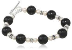 http://ststephenuab.com/14k-65mm-825mm-solid-handpolished-3-1-flat-anchor-bracelet-p-36631.html