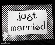 signboard for the fotoshooting #signboard  #weddinginvitation #weddingpapeterie #feenstaub