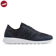 New Balance Women's Fresh Foam Zante v2 Running Shoe, Yellow/Purple, 8 B US  - New balance schuhe (*Partner-Link) | New Balance Schuhe | Pinterest |  Scarpe ...