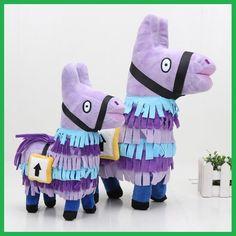 13 Best Llama Plush Images On Pinterest Llama Plush Fluffy Coat