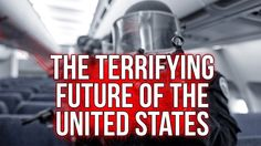 The Terrifying Future of The United States | Hot New Videos