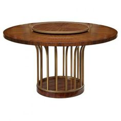 round dining table b131t modern noble lacquer dining table