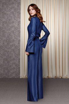 20d93816692b 12 fantastiche immagini su abiti da sposa Como - Atelier Eme Como ...