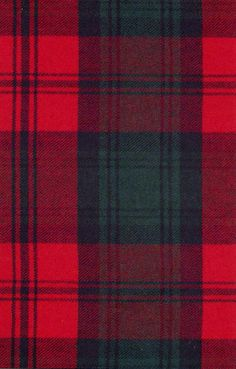 Kerr tartan | I think this is the pattern of the kilt i have had since I was a child