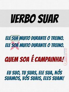 Simples assim! #portugueselanguage