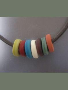 Necklaces | Patricia Larsen Art Jewelry