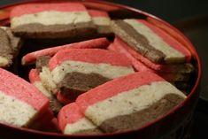 Neopolitan Cookies blog size