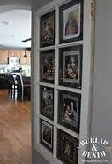 Old Window Panes Craft Ideas - Bing Images