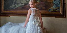 Spose & Stile abiti da sposa 2016 romantici o moderni http://www.sposestile.it/abitidasposa-bergamo.html