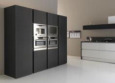 MODULNOVA Kitchens My kitchen - Photo 5
