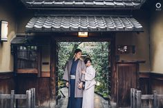 For those who really dream of having great pre wedding photo shoot in Japan, here's the ultimate picture of our collection that we want to show you. Hanamikoji, Gion, Kyoto is one of the beautiful locations that can be a very good reference point for your pre wedding's spot. - - Only with IDR 12.000.000, you will get many amazing photos in Japan. - - Only 2 SLOT LEFT available to join our Pre Wedding Trip Special Promo in Japan by Alvin Fauzie at late August 2016.