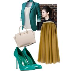 Untitled #112, created by brittr1612 on Polyvore